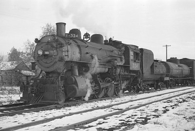 UP_2-8-0_324-with-train_Logan_Nov-27-1948_002_Emil-Albrecht-photo-0253-rescan