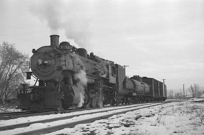 UP_2-8-0_324-with-train_Logan_Nov-27-1948_003_Emil-Albrecht-photo-0253-rescan