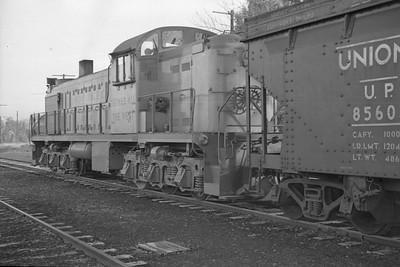 UP_Alco-RSC2_1180-with-train_Logan_Oct-1948_003_Emil-Albrecht-photo-0255-rescan