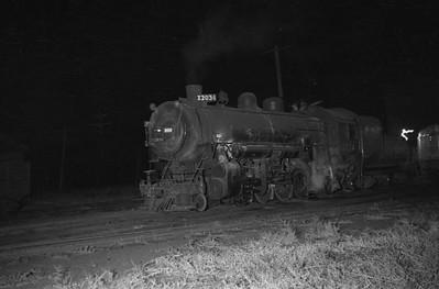 UP_Cache-Jct-night-photo_Oct-1948_001_Emil-Albrecht-photo-0255-rescan