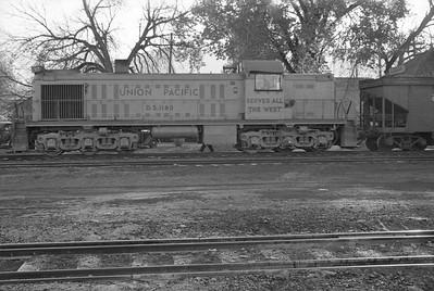 UP_Alco-RSC2_1180-with-train_Logan_Oct-1948_002_Emil-Albrecht-photo-0255-rescan