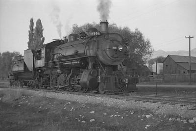 UP_2-8-0_587_Logan_Oct-1948_002_Emil-Albrecht-photo-0255-rescan