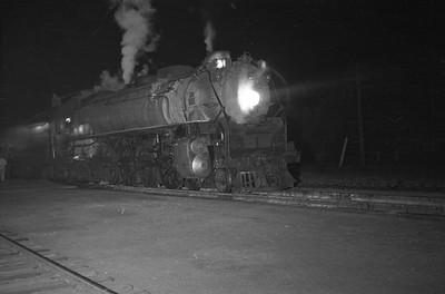 UP_Cache-Jct-night-photo_Oct-1948_004_Emil-Albrecht-photo-0255-rescan