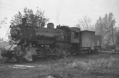 UP_2-8-0_587_Logan_Oct-1948_001_Emil-Albrecht-photo-0255-rescan