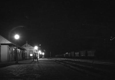 UP_Cache-Jct-night-photo_Oct-1948_003_Emil-Albrecht-photo-0255-rescan