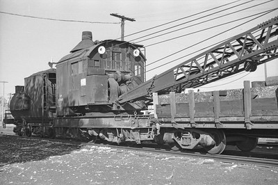 UP_crane-02043_Cache-Jct_Oct-1948_001_Emil-Albrecht-photo-0255-rescan