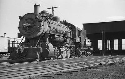 UP_2-8-0_596_Cache-Jct_Oct-1948_004_Emil-Albrecht-photo-0255-rescan