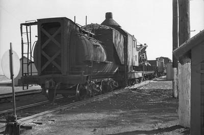UP_crane-02043_Cache-Jct_Oct-1948_002_Emil-Albrecht-photo-0255-rescan