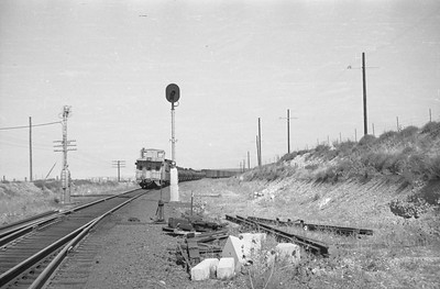 UP_Alco_1620-with-train_near-Black-Rock_Sep-2-1948_013_Emil-Albrecht-photo-0246-rescan