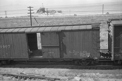 UP_Alco_1620-with-train_near-Black-Rock_Sep-2-1948_010_Emil-Albrecht-photo-0246-rescan