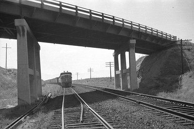 UP_Alco_1620-with-train_near-Black-Rock_Sep-2-1948_004_Emil-Albrecht-photo-0246-rescan