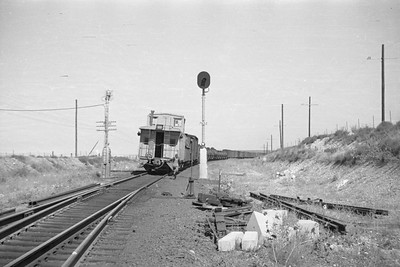 UP_Alco_1620-with-train_near-Black-Rock_Sep-2-1948_012_Emil-Albrecht-photo-0246-rescan