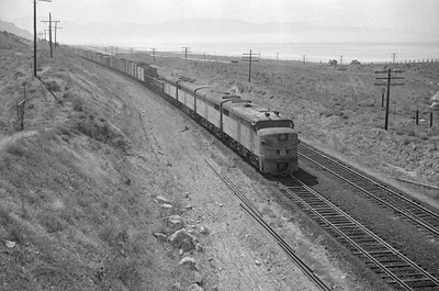 UP_Alco_1620-with-train_near-Black-Rock_Sep-2-1948_003_Emil-Albrecht-photo-0246-rescan