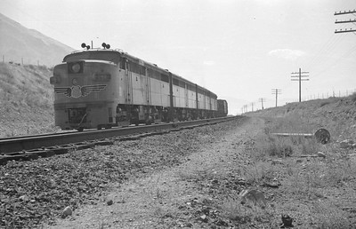 UP_Alco_1620-with-train_near-Black-Rock_Sep-2-1948_007_Emil-Albrecht-photo-0246-rescan