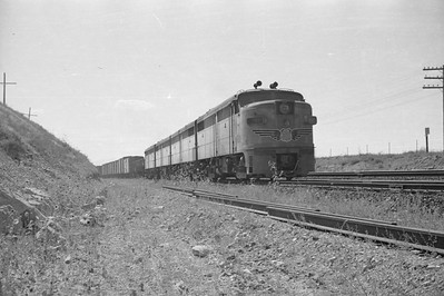 UP_Alco_1620-with-train_near-Black-Rock_Sep-2-1948_005_Emil-Albrecht-photo-0246-rescan