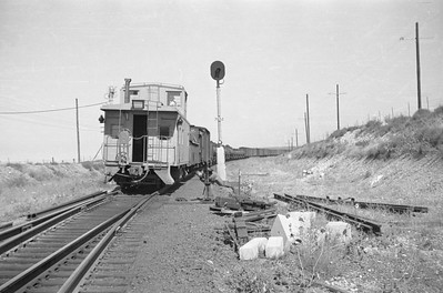 UP_Alco_1620-with-train_near-Black-Rock_Sep-2-1948_011_Emil-Albrecht-photo-0246-rescan