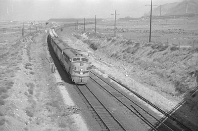 UP_EMD-F-units-with-train_near-Black-Rock_Sep-2-1948_002_Emil-Albrecht-photo-0246-rescan