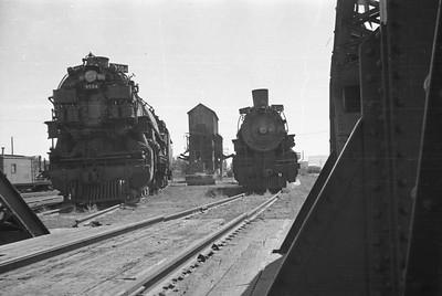UP_2-8-2_2546_Montpelier_Sep-10-1948_004_Emil-Albrecht-photo-0248-rescan