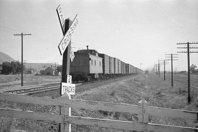 UP_2-10-2_5316-with-train_Collinston-Utah_Sep-9-1948_004_Emil-Albrecht-photo-0247-rescan