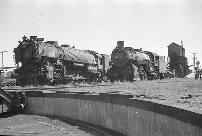 UP_4-12-2_9504_Montpelier_Sep-10-1948_004_Emil-Albrecht-photo-0248-rescan