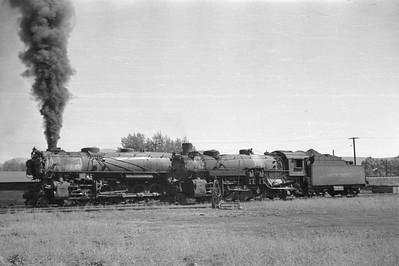 UP_4-12-2_9504_Montpelier_Sep-10-1948_001_Emil-Albrecht-photo-0248-rescan