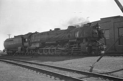 UP_4-12-2_9509_Montpelier_Sep-9-1948_002_Emil-Albrecht-photo-0247-rescan