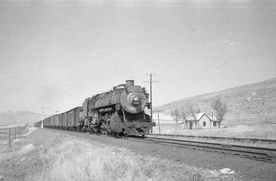 UP_2-10-2_5316-with-train_Collinston-Utah_Sep-9-1948_002_Emil-Albrecht-photo-0247-rescan