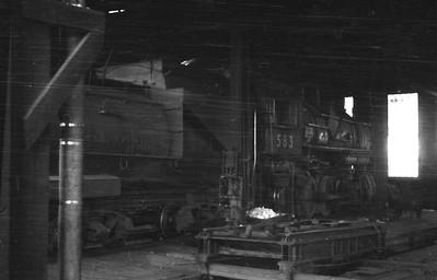 UP_2-8-0_583_Montpelier_Sep-9-1948_Emil-Albrecht-photo-0247-rescan