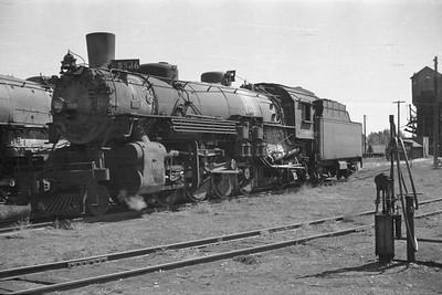 UP_2-8-2_2546_Montpelier_Sep-10-1948_001_Emil-Albrecht-photo-0248-rescan
