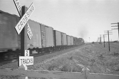 UP_2-10-2_5316-with-train_Collinston-Utah_Sep-9-1948_003_Emil-Albrecht-photo-0247-rescan