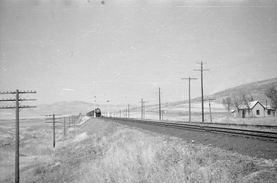 UP_2-10-2_5316-with-train_Collinston-Utah_Sep-9-1948_001_Emil-Albrecht-photo-0247-rescan