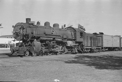 UP_2-8-2_2165-with-train_Idaho-Falls_Sep-26-1948_Emil-Albrecht-photo-0250-rescan