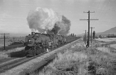 UP_2-10-2_5037-with-train_near-McCammon_Sep-26-1948_001_Emil-Albrecht-photo-0249-rescan