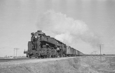 UP_2-8-8-0_3567-with-train_near-Idaho-Falls_Sep-26-1948_002_Emil-Albrecht-photo-0250-rescan