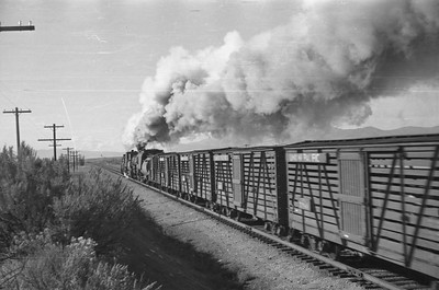 UP_2-10-2_5037-with-train_near-McCammon_Sep-26-1948_002_Emil-Albrecht-photo-0249-rescan