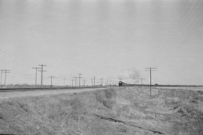 UP_2-8-8-0_3567-with-train_near-Idaho-Falls_Sep-26-1948_001_Emil-Albrecht-photo-0250-rescan