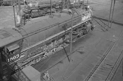 D&RGW_4-8-4_1803_Salt-Lake-City_Sep-2-1948_004_Emil-Albrecht-photo-0245-rescan