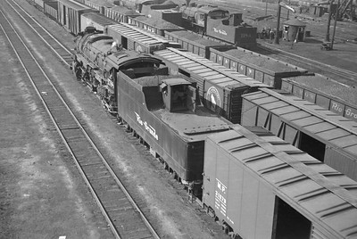 D&RGW_4-8-2_1508-with-train_Salt-Lake-City_Sep-2-1948_003_Emil-Albrecht-photo-0245-rescan