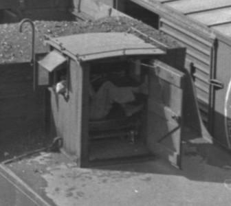 D&RGW_4-8-2_1508-with-train_Salt-Lake-City_Sep-2-1948_003-detail_Emil-Albrecht-photo-0245-rescan