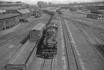 D&RGW_4-8-2_1508-with-train_Salt-Lake-City_Sep-2-1948_001_Emil-Albrecht-photo-0245-rescan