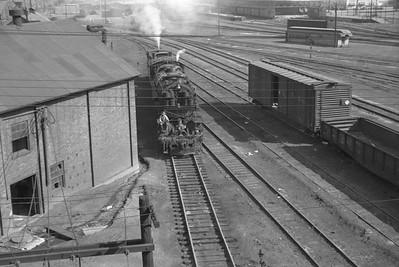 D&RGW_2-8-8-2_3506_Salt-Lake-City_Sep-2-1948_001_Emil-Albrecht-photo-0245-rescan