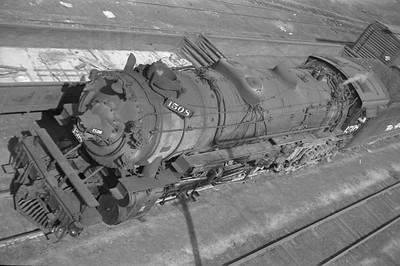 D&RGW_4-8-2_1508-with-train_Salt-Lake-City_Sep-2-1948_002_Emil-Albrecht-photo-0245-rescan