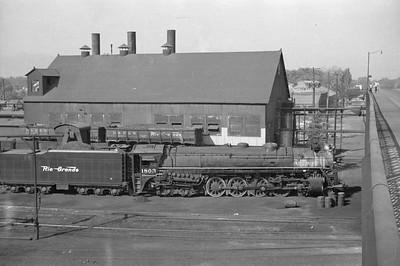 D&RGW_4-8-4_1803_Salt-Lake-City_Sep-2-1948_001_Emil-Albrecht-photo-0245-rescan