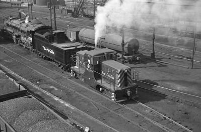 D&RGW_2-8-8-2_3506_Salt-Lake-City_Sep-2-1948_004_Emil-Albrecht-photo-0245-rescan