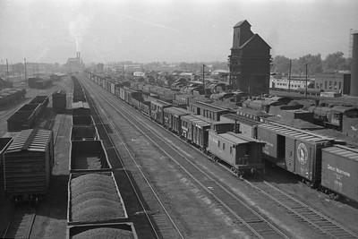 D&RGW_4-8-2_1508-with-train_Salt-Lake-City_Sep-2-1948_005_Emil-Albrecht-photo-0245-rescan
