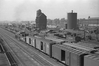 D&RGW_4-8-2_1508-with-train_Salt-Lake-City_Sep-2-1948_004_Emil-Albrecht-photo-0245-rescan