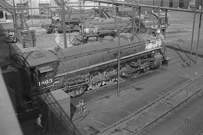 D&RGW_4-8-4_1803_Salt-Lake-City_Sep-2-1948_005_Emil-Albrecht-photo-0245-rescan