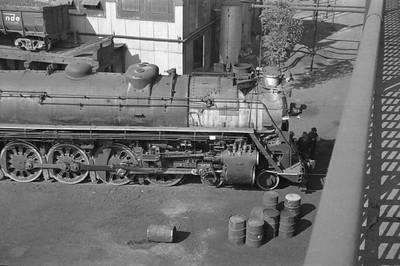 D&RGW_4-8-4_1803_Salt-Lake-City_Sep-2-1948_002_Emil-Albrecht-photo-0245-rescan
