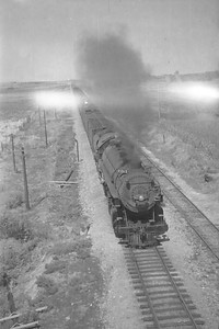 UP_2-10-2_5313-with-train_west-Ogden_Sep-3-1948_001_Emil-Albrecht-photo-0246-rescan