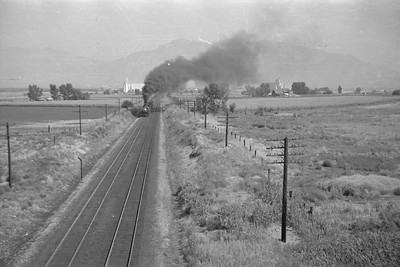UP_2-10-2_5080-with-train_west-Ogden_Sep-3-1948_001_Emil-Albrecht-photo-0246-rescan